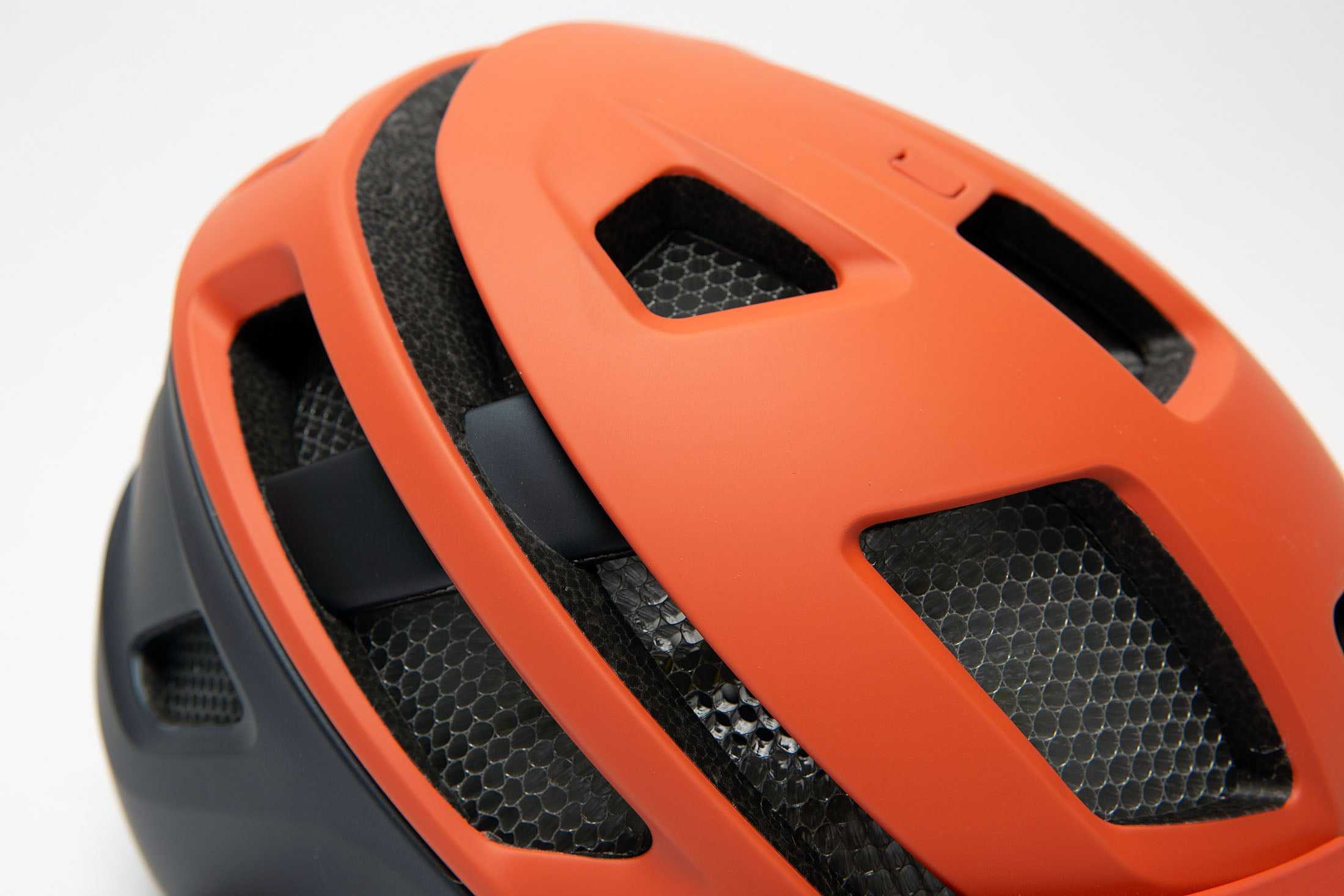 First Look: Smith Forefront 2 helmet