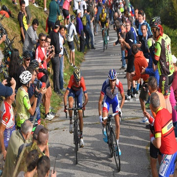 Roundtable: Why Il Lombardia matters
