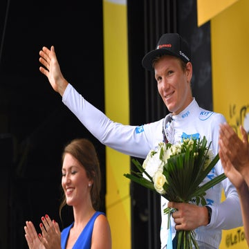 News roundup: Andersen wins Paris-Tours as some question revamped route