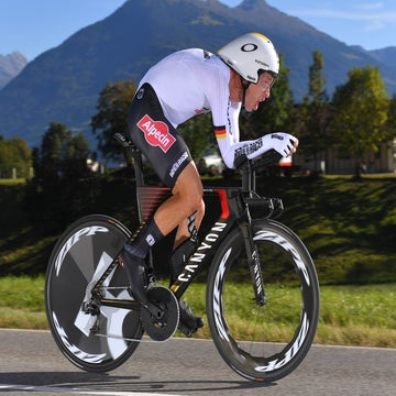 Tony Martin brings German TT engine to LottoNL-Jumbo
