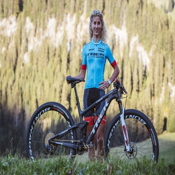 The Dirt: Neff joins Trek, Breck Epic secures pro prize purse