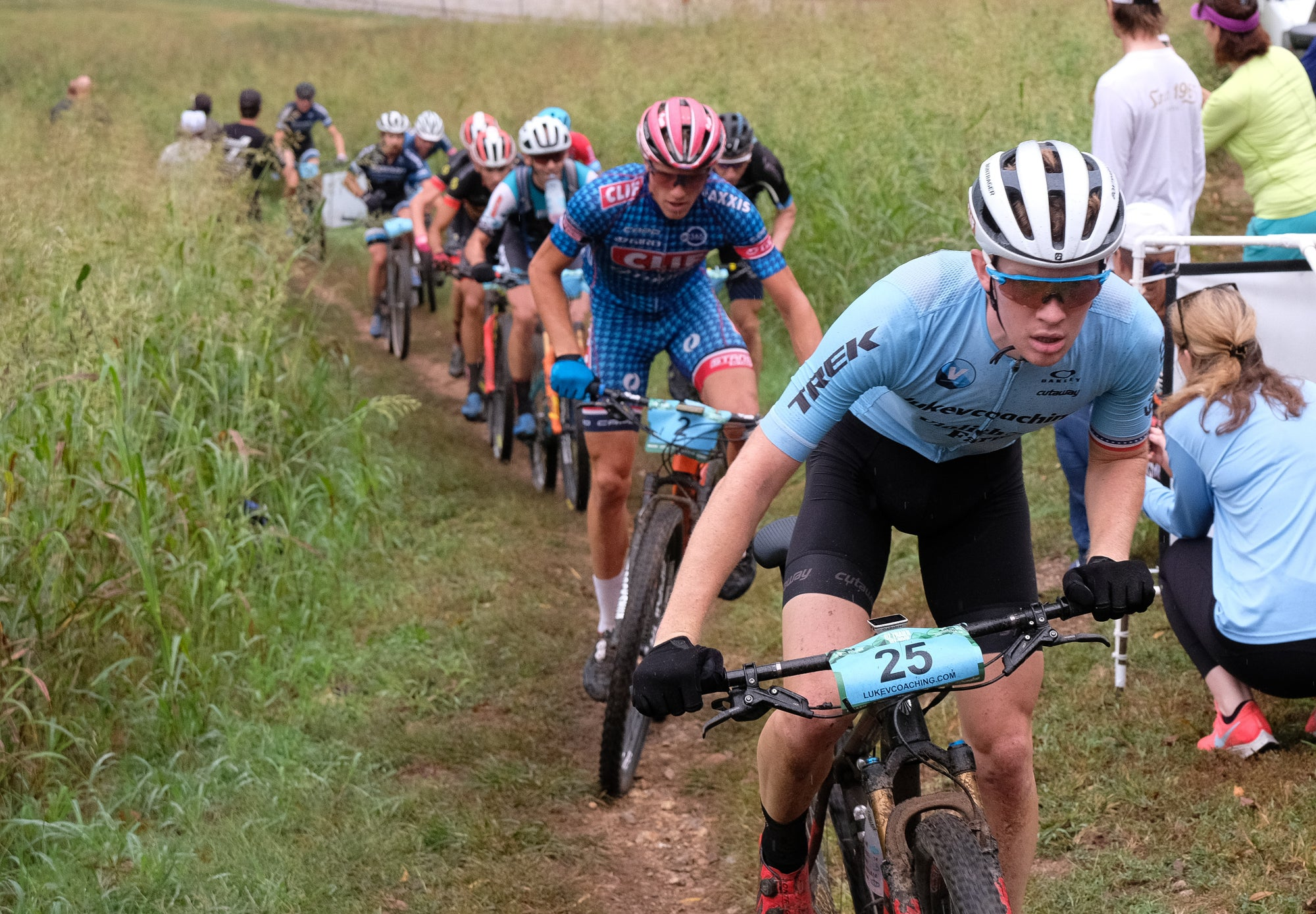 Epic Rides cancels Oz Trails Off-Road due to COVID-19 – VeloNews.com