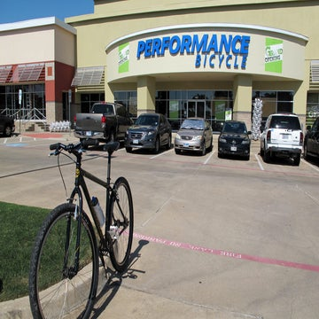 Performance Bicycle owner ASE files for bankruptcy