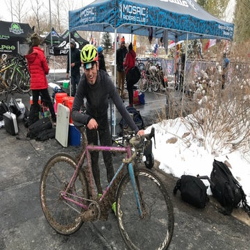 CX commentary: Doing it wrong can sometimes be right