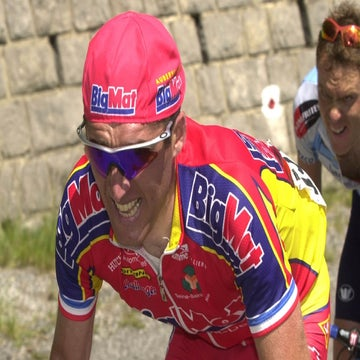 Rally adds former yellow jersey wearer Heulot as European GM