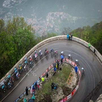 Don't expect many Giro-Tour double attempts in 2019