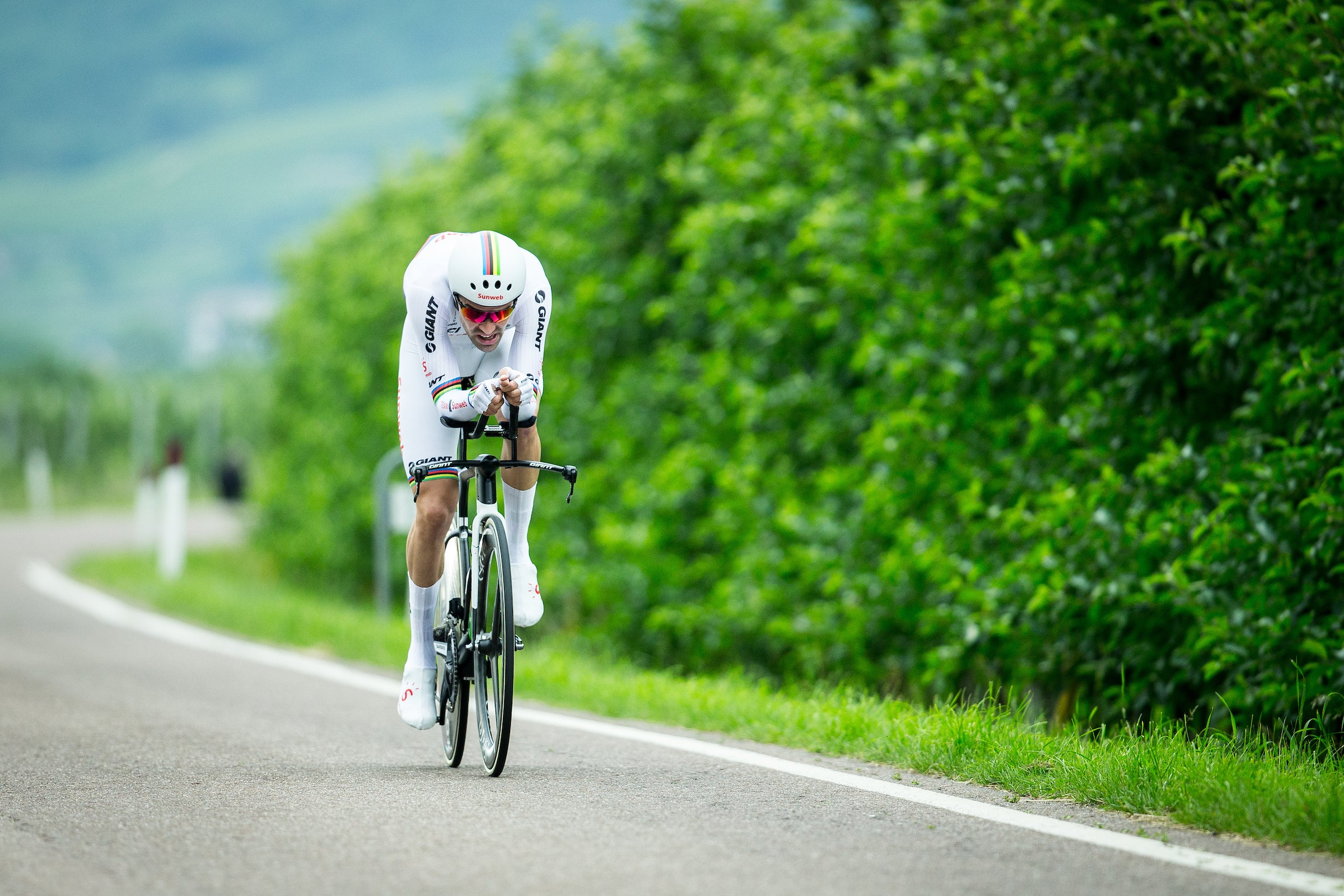 9480539b19c1 Commentary  It is time to stand up for the TT – VeloNews.com