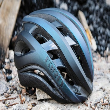 VeloNews Gear Awards 2018: Giro Aether's thoughtful update