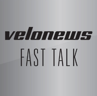Fast Talk, ep. 62: Listener questions on short rides, diet, vegetable oils, and training sub-threshold