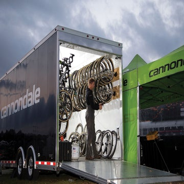 Why Cannondale-Cyclocrossworld.com is the most dominant U.S. 'cross team ever