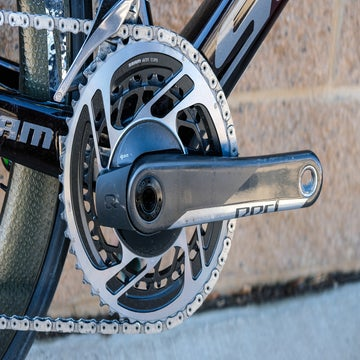 Technical FAQ: SRAM AXS Flattop chain compatibility