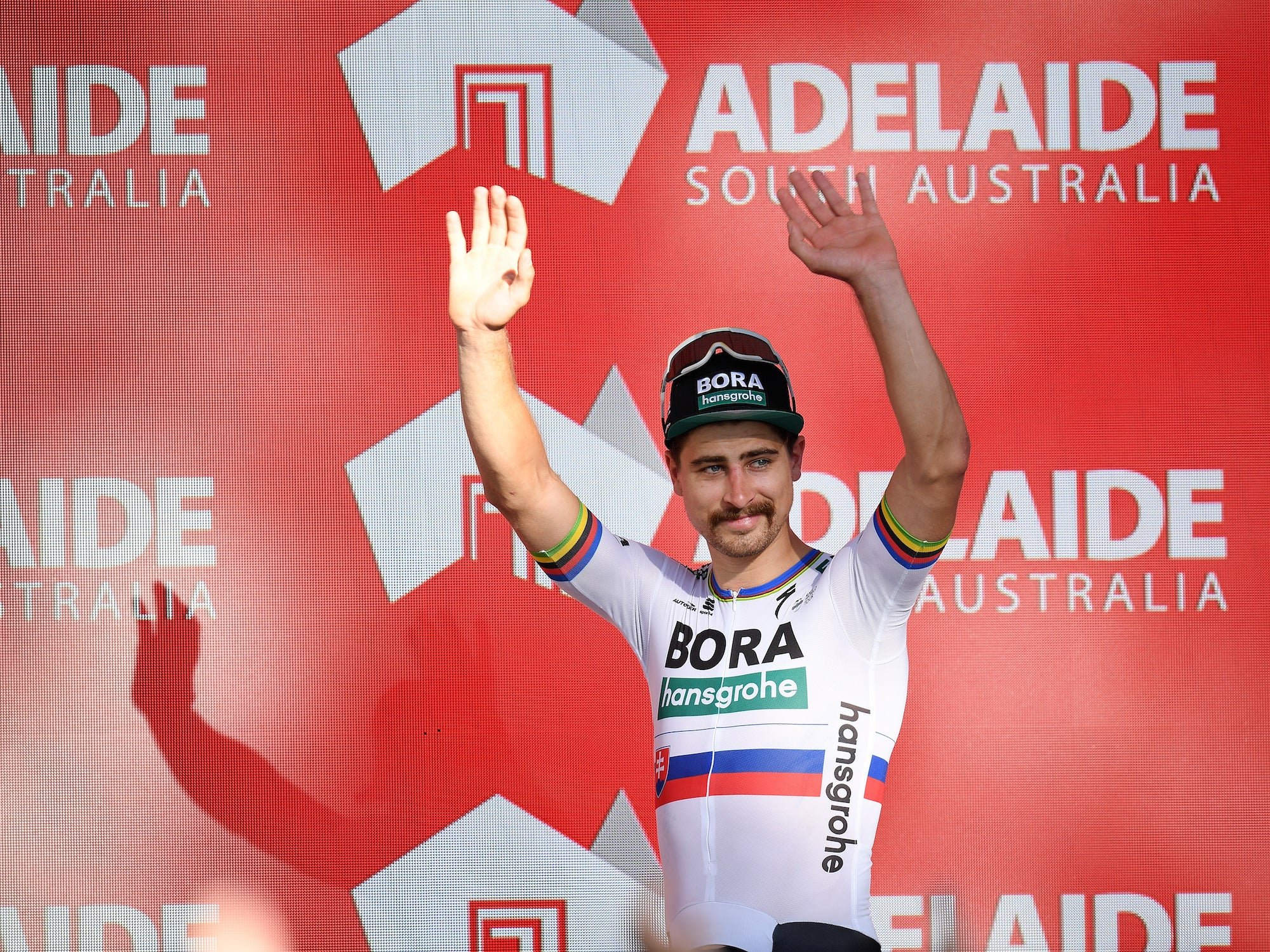 999adfab5 Peter Sagan wants the worlds rainbow jersey back – VeloNews.com