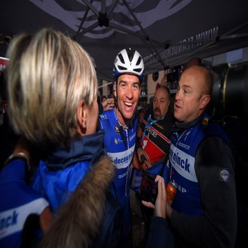 Stars align at Omloop for long-suffering Stybar