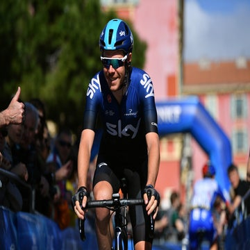 Rowe hoping to take advantage of classics opportunity