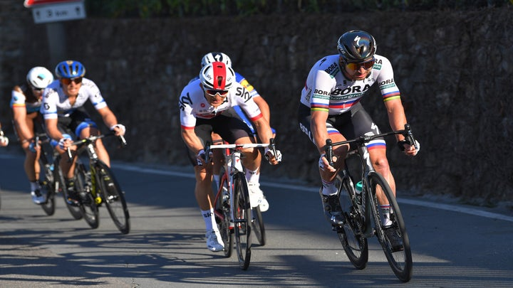 Sanremo Roundtable  What happened with Sagan  ffb96676c