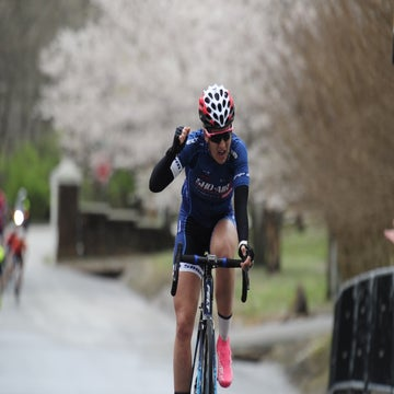 Dygert's comeback from concussion capped off by Joe Martin stage win