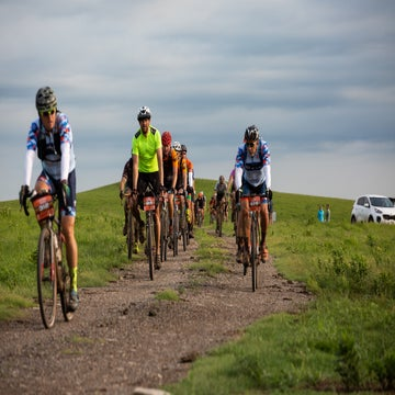 Q&A: What to expect now that Dirty Kanza has a new owner