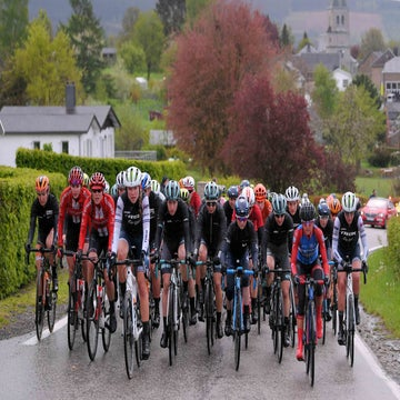 Riders blast ASO for Women's WorldTour snub