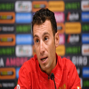 Nibali: 'Yates should show some respect'