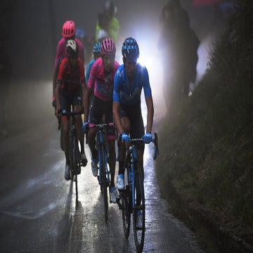 Roundtable: The defining moment of the 2019 Giro d'Italia