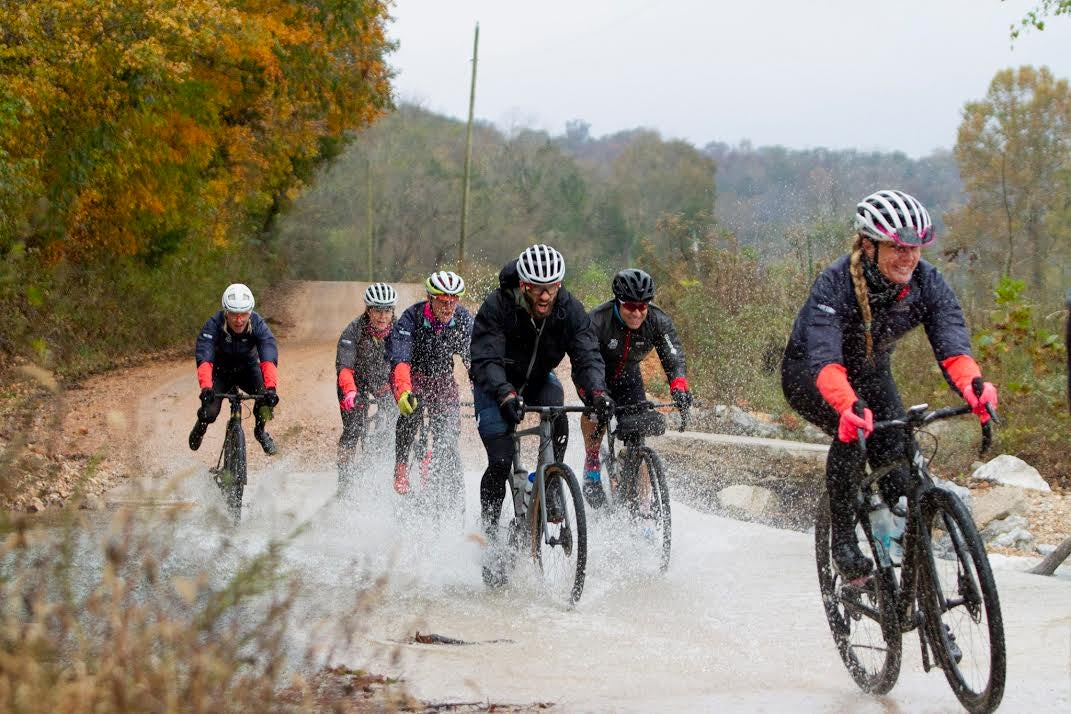 The Grind: Put a big event on the calendar right now – VeloNews.com