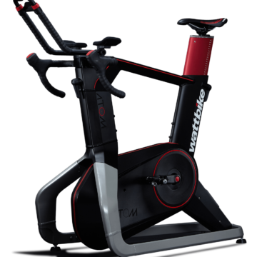 Week in Tech: Wattbike comes to the U.S., Niner donates to IMBA, and more