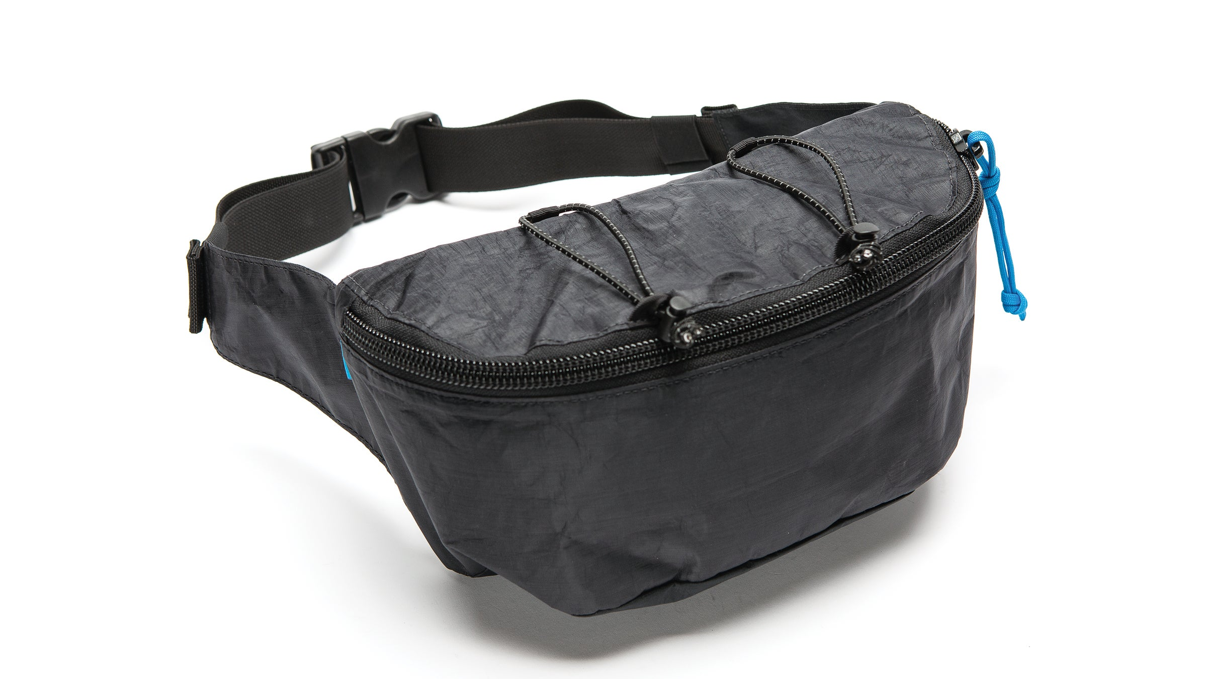 Spur Cycle Hip Pack