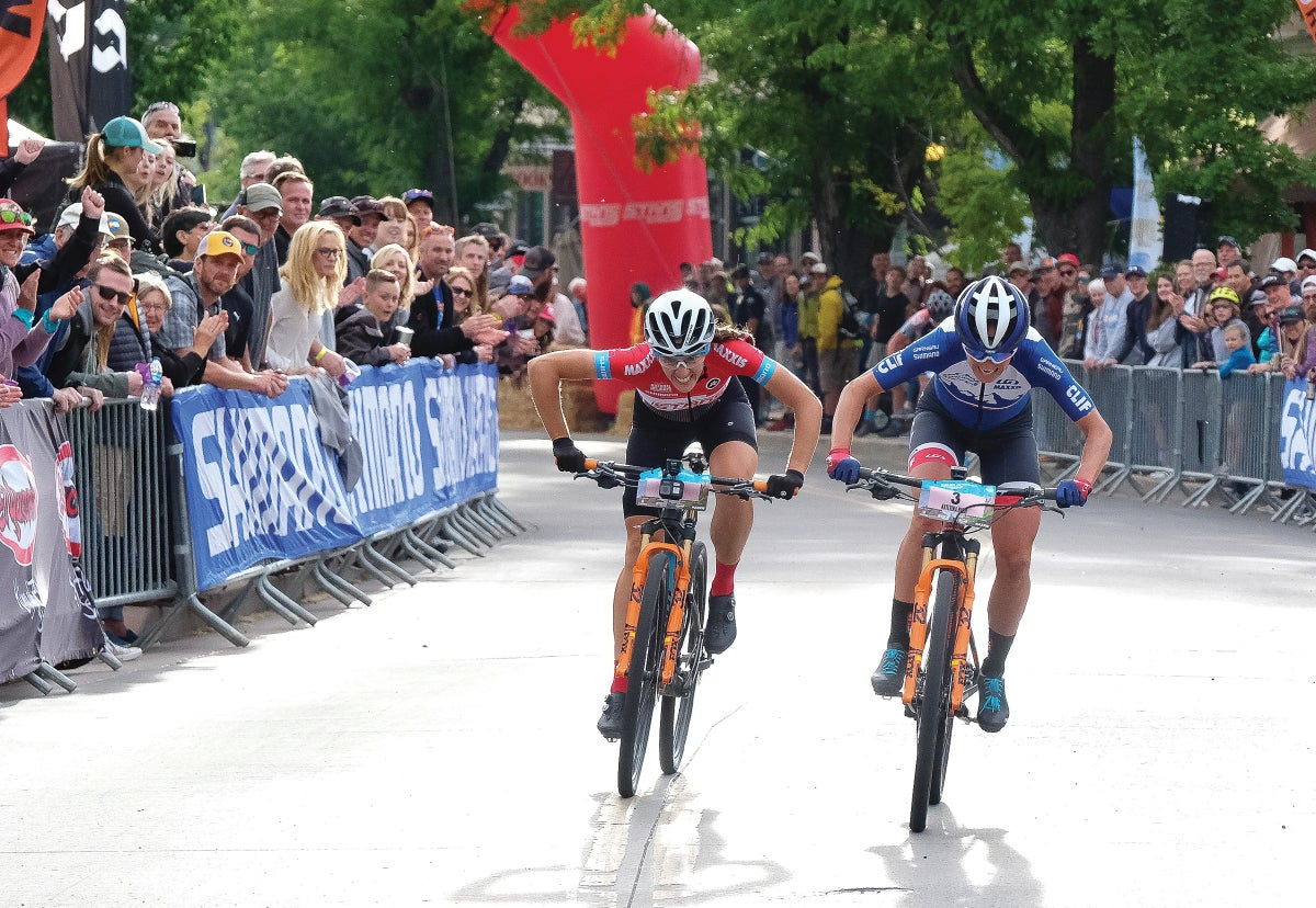 VN news ticker: Epic Rides requiring proof of vaccination or negative COVID test in order to participate, Caleb Ewan sprints to stage 5 win as Remco Evenepoel pulls out of Benelux Tour