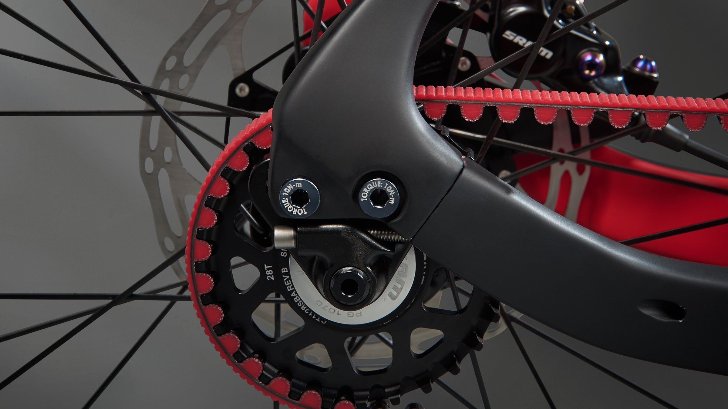 Spot debuts Carbon Rocker, two bikes in one – VeloNews.com
