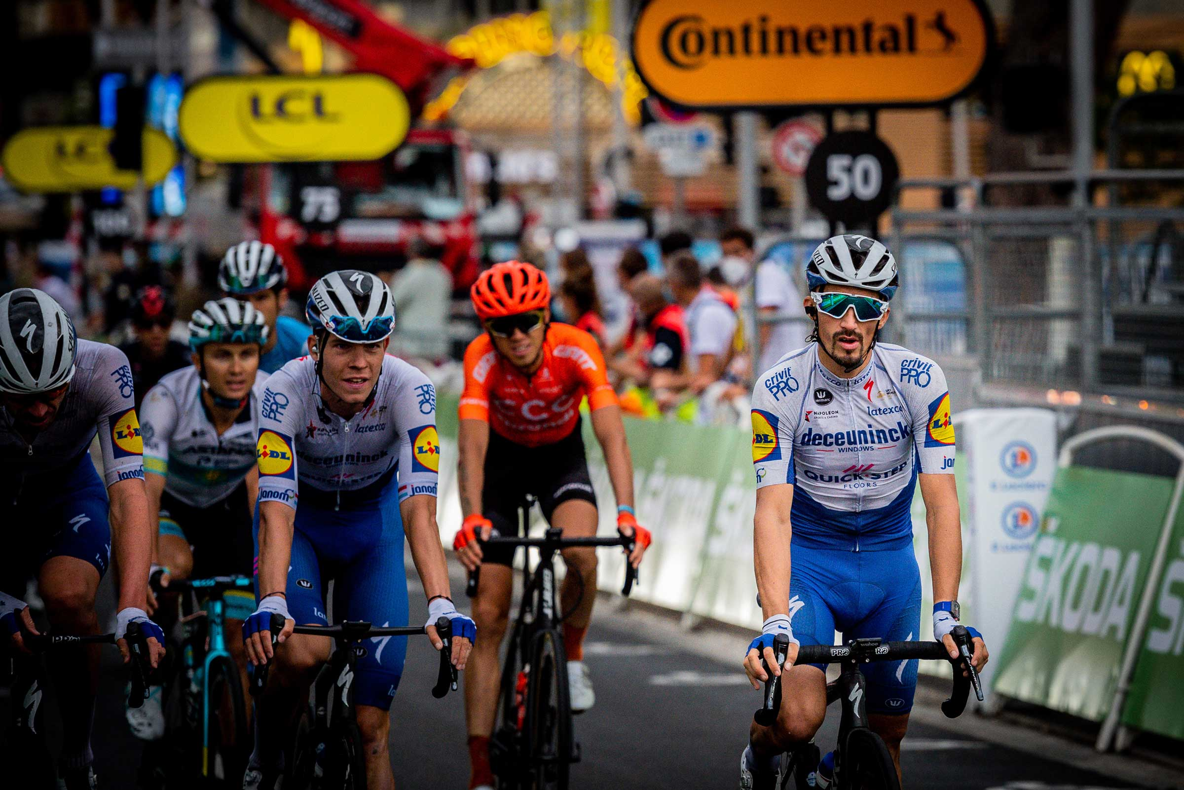 stg01_alaphilippe03_tdf_2020-(1-of-1)