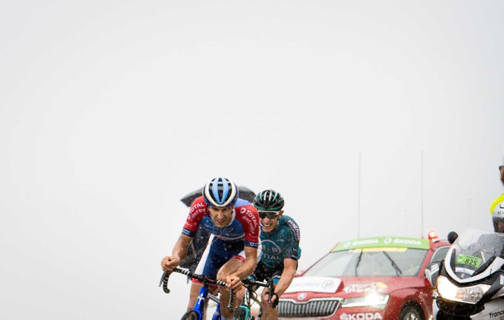 stg01_breakaway-total-direct-energie-promenade-des-anglais03_tdf_2020-(1-of-1)