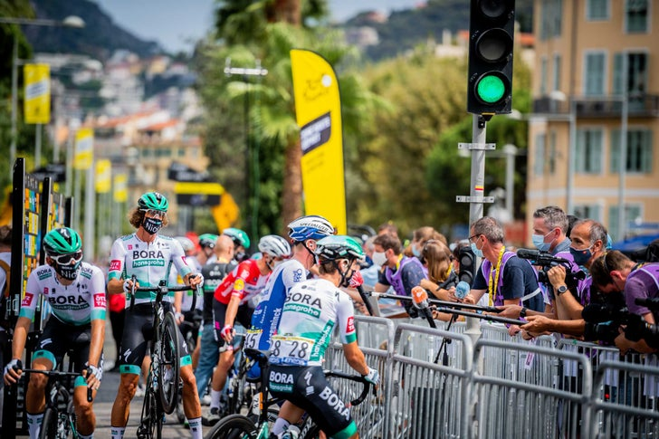 stg01_oss-mixed-zone01_tdf_2020-(1-of-1)