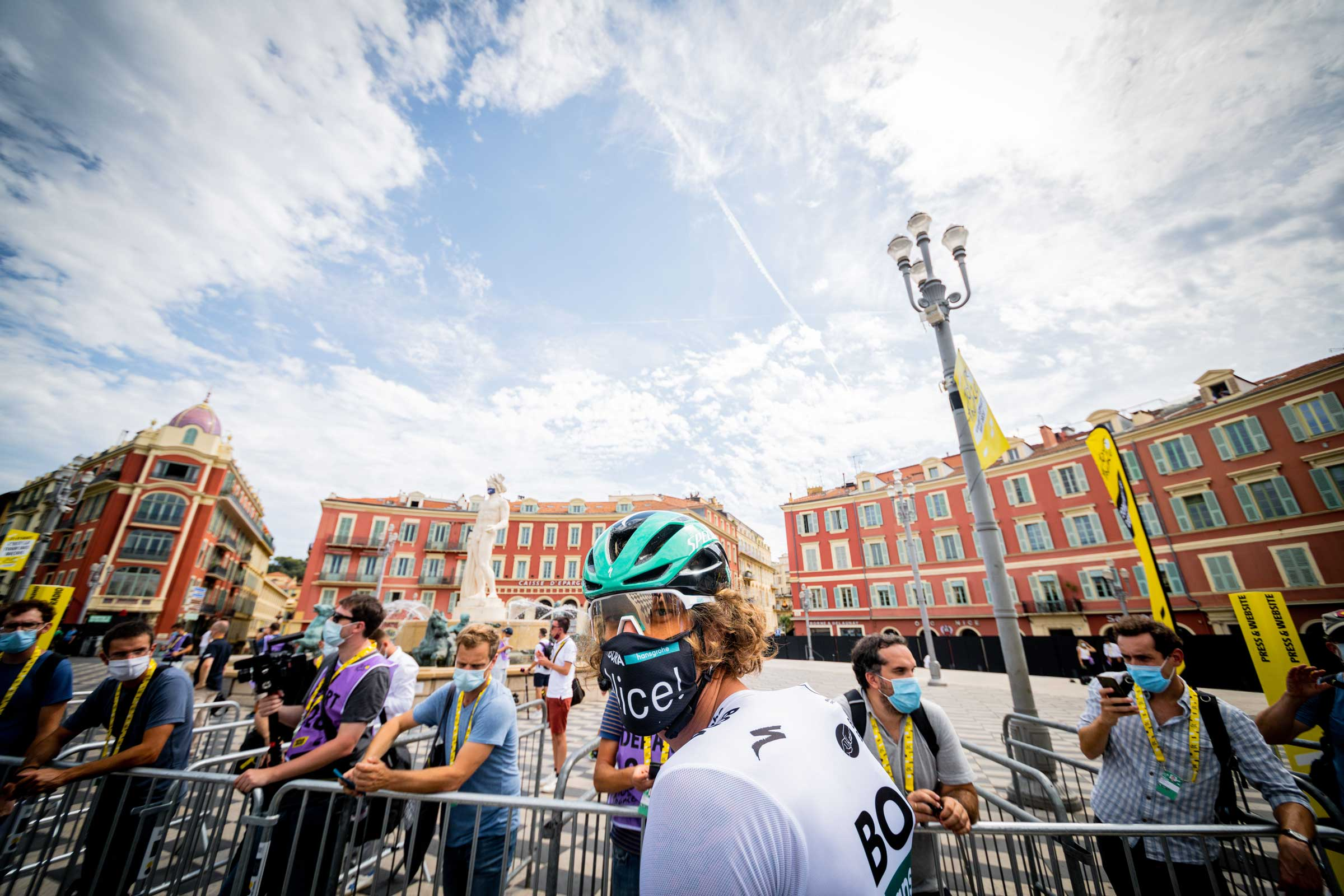 stg01_oss-mixed-zone02_tdf_2020-(1-of-1)