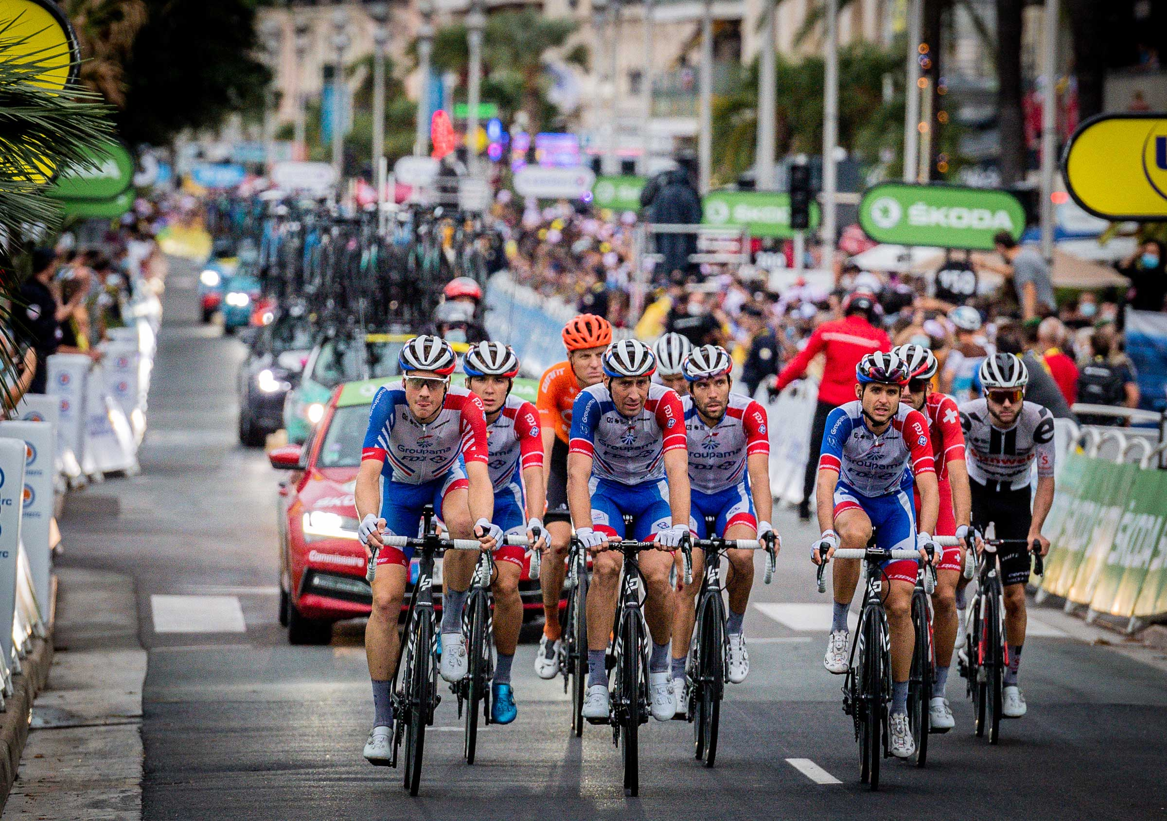 stg01_pinot-groupama-fdj_tdf_2020-(1-of-1)