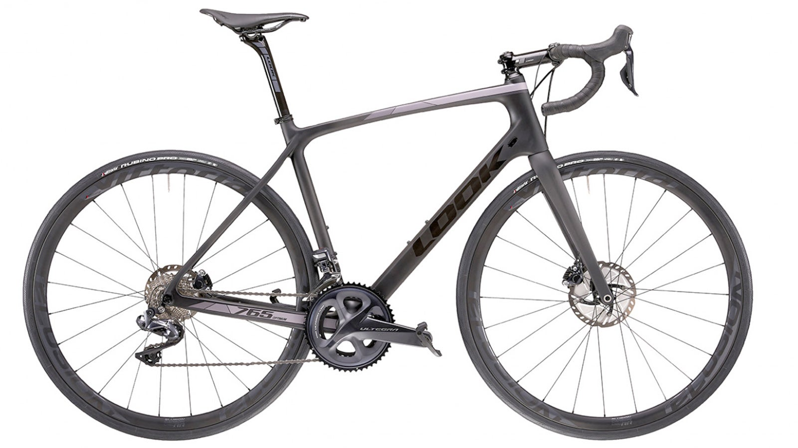 Look 765 Optimum+ offers versatility for the cost-conscious – VeloNews.com
