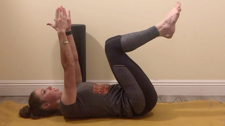 10 best injury prevention exercises for cyclists – VeloNews.com