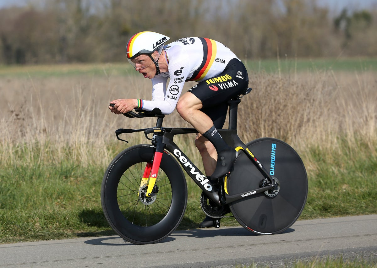 VN news ticker: Tony Martin to retire after world championships, Peter Sagan scores on home roads at Tour of Slovakia